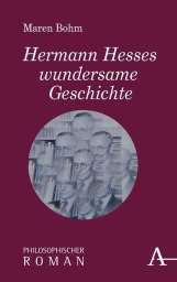 hermann-hesses-wundersame-geschichte-philosophischer-roman-978-3-495-49139-3-60465